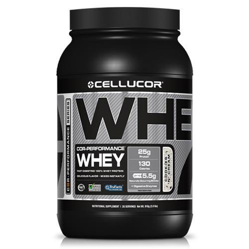 Cellucor-Whey-Protein-4-lb