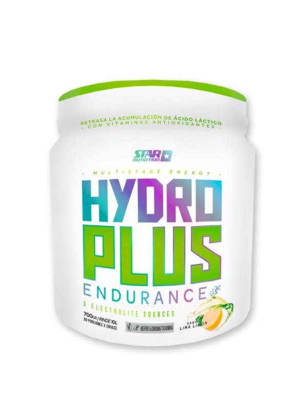 PD_hydroplus_endurance_01