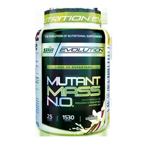 mutant-mass-star-nutrition-promo