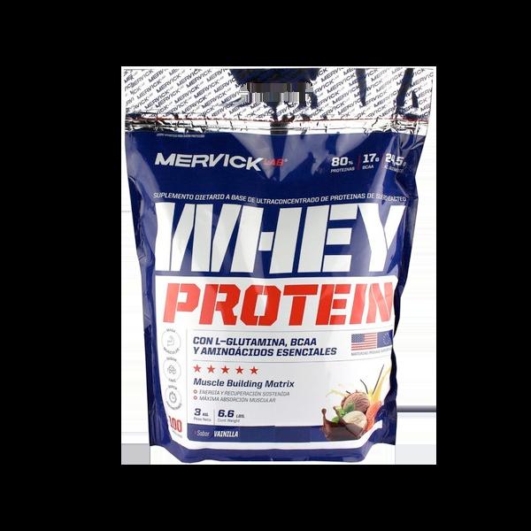 whey protein 5kg