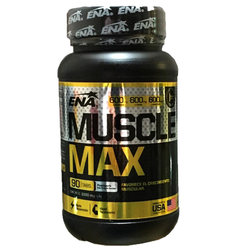muscle-maxx