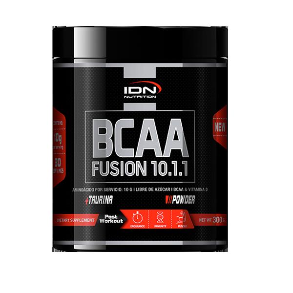 BCAA fusion (1)