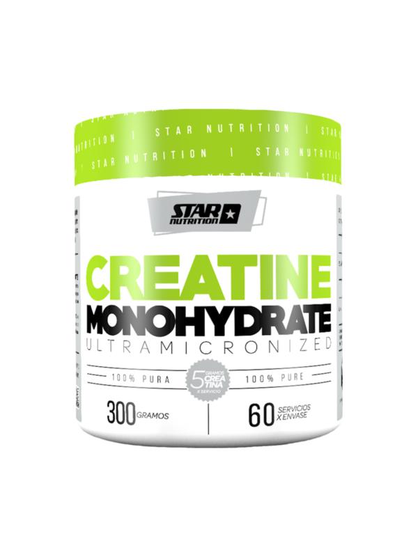 PD_creatine_monohydrate_300_01