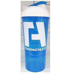 shaker pharma