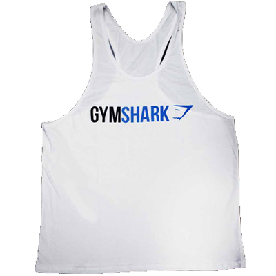 400 MUSCULOSA GYMS