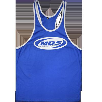 400 MUSCULOSA MDS 3