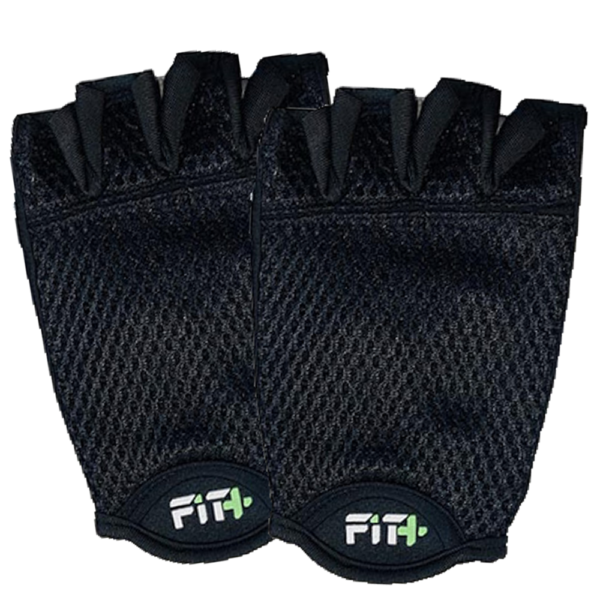 guantes fit 890