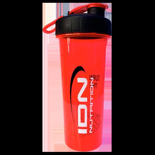shaker Rojo 500×500