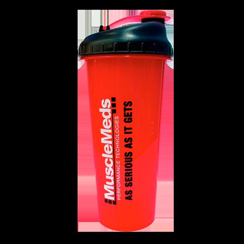 shaker musclemeds 500×500